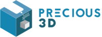 Precious3D - 3D printing, 3d printing in India, 3D printing in chennai,3D printing in coimbatore,3D printing in ambattur, 3d printing price in chennai,3d printing training in chennai, 3d printing workshop in chennai,3d printing company in chennai,3d printing companies in chennai, 3d printing cost in chennai, 3D printing in ekkatuthangal, 3D printing in guindy, 3D printing in velachery, 3D printing in bangalore, 3D printing in hyderabad, 3D Printing Services in india, 3D Printing Services in chennai,3D Printing Services in Bangalore,3D Printing Services in Hyderabad,3D Printing Services in Coimbatore, Prototyping, Rapid Prototyping, 3D Modelling, 3D Scanning, DIY kits, 3D Printing Filaments in india, Medical 3D Printing, FDM,SLA,SLS,DMLS,3D Printing Services in Tamilnadu,3D Printing Services in Guindy,3D Printing Services in OMR,3D Printing Services in Velachery,3D Printing Projects,3D Printing cost,3D Printing model,3D Designs,3D Modelling,3D Designing,3D Drafting,3D object Printing,Mould Making in chennai,Die maufacturing,Mold Manufacturing,Prototype making,Indusrial prototype,Nylon Prototype,3D printing services in Redhills, 3D printing services in Royapuram, 3D printing services in Vyasarpadi, 3D printing services in Korukkupet, 3D printing services in Tondiarpet, 3D printing services in Tiruvottiyur, 3D printing services in Ennore, 3D printing services in Old Washermenpet, 3D printing services in Madhavaram, 3D printing services in Manali new town, 3D printing services in Naravarikuppam, 3D printing services in Sowcarpet, 3D printing services in Puzhal 3D printing services in Moolakadai, 3D printing services in Central, 3D printing services in Kodungaiyur 3D printing services in EastKodungaiyur, 3D printing services in Chennai, 3D printing services in Madhavaram Milk Colony, 3D printing services in Mathur, 3D printing services in MMDA, 3D printing services in Kolathur, 3D printing services in Parry's Corner, 3D printing services in Perambur, 3D printing services in Manali, 3D printing services in Vallalar Nagar, 3D printing services in New Washermenpet, 3D printing services in Mannadi, 3D printing services in George Town, 3D printing services in Basin Bridge, 3D printing services in Park Town, 3D printing services in Periametu, 3D printing services in Choolai, 3D printing services in Veppery, 3D printing services in Pattalam, 3D printing services in Pulinanthope, 3D printing services in M.K.B Nagar, 3D printing services in Sharma Nagar, 3D printing services in Selavoyal, 3D printing services in Manjambakkam, 3D printing services in Ponniammanmedu, 3D printing services in Sembiam, 3D printing services in T.V.K Nagar, 3D printing services in I.C,F Colony north, 3D printing services in Padi, 3D printing services in Korattur, 3D printing services in Lakshmi puram, 3D printing services in Oragadam, 3D printing services in Ayapakkam, 3D printing services in Pattravakkam, 3D printing services in Thirumullaivoyal, 3D printing services in north, 3D printing services in tada, 3D printing services in Kathivakkam, 3D printing services in Kodambakkam, 3D printing services in sricity, 3D printing services in Kathirvedu, 3D printing services in Erukanchery, 3D printing services in Broadway, 3D printing services in Jamalia, 3D printing services in Kallikuppam, 3D printing services in Pattabiram, 3D printing services in Kosapet, 3D printing services in ambattur, 3D printing services in Villivakkam, 3D printing services in Porur, 3D printing services in Anna Nagar, 3D printing services in Annanur, 3D printing services in Agathiyar Nagar, 3D printing services in Ambattur, 3D printing services in Bhuvaneshwari Nagar, 3D printing services in Chinmaya Nagar, 3D printing services in C.M.D.A Colony, 3D printing services in Defence Colony, 3D printing services in Padi, 3D printing services in Ayappakkam, 3D printing services in Arakkonam, 3D printing services in Korattur, 3D printing services in Mogappair, 3D printing services in East Mogappair, 3D printing services in West, 3D printing services in Arumbakkam, 3D printing services in Avadi, 3D printing services in Pudur, 3D printing services in Maduravoyal, 3D printing services in Koyambedu, 3D printing services in Ashok Nagar, 3D printing services in KK Nagar, 3D printing services in KK Nagar West, 3D printing services in KK Nagar East, 3D printing services in Karambakkam, 3D printing services in Vadapalani, 3D printing services in Saligramam, 3D printing services in Shakthi Nagar, 3D printing services in Sri Iyyappa Nagar, 3D printing services in Virugambakkam, 3D printing services in Alwarthirunagar, 3D printing services in Valasaravakkam, 3D printing services in Thirunindravur, 3D printing services in Thirumangalam, 3D printing services in Thirumullaivayal, 3D printing services in Thiruverkadu, 3D printing services in Nandambakkam, 3D printing services in Nerkundrum, 3D printing services in Nesapakkam, 3D printing services in Nolambur, 3D printing services in Ramapuram, 3D printing services in Mugalivakkam, 3D printing services in Mangadu, 3D printing services in M.G.R Nagar, 3D printing services in M.G.R Garden, 3D printing services in Pallavan Nagar, 3D printing services in Alapakkam, 3D printing services in Poonamallee, 3D printing services in Mowlivakkam, 3D printing services in MMDA Colony, 3D printing services in Mylapore, 3D printing services in Perungudi, 3D printing services in Sholinganallur, 3D printing services in Alandur, 3D printing services in Adyar, 3D printing services in Besant Nagar, 3D printing services in Triplicane, 3D printing services in T. Nagar, 3D printing services in Thiruvanmiyur, 3D printing services in Saidapet, 3D printing services in Guindy, 3D printing services in Madipakkam, 3D printing services in Nanganallur, 3D printing services in Velachery, 3D printing services in Taramani, 3D printing services in Pallikaranai, 3D printing services in Keelkattalai, 3D printing services in Kovilambakkam, 3D printing services in Thoraipakkam, 3D printing services in Neelankarai, 3D printing services in Injambakkam, 3D printing services in Chromepet, 3D printing services in Pallavaram, 3D printing services in Tambaram, 3D printing services in Perungalathur, 3D printing services in Palavanthangal, 3D printing services in Peerkankaranai, 3D printing services in Mudichur, 3D printing services in Vandalur, 3D printing services in Kolappakkam, 3D printing services in Kandigai, 3D printing services in Mambakkam, 3D printing services in Pudhupakkam, 3D printing services in Palavakkam, 3D printing services in Varadharajapuram, 3D printing services in Medavakkam, 3D printing services in Pazhaverkadu, 3D printing services in Ponneri, 3D printing services in Athipattu, 3D printing services in Sholavaram, 3D printing services in Minjur, 3D printing services in Red Hills, 3D printing services in Ennore, 3D printing services in Avadi, 3D printing services in Pattabiram, 3D printing services in Thirunindravur, 3D printing services in Iyyappanthangal, 3D printing services in Kattupakkam, 3D printing services in Poonamallee, 3D printing services in Thirumazhisai, 3D printing services in Pallavaram, 3D printing services in Pozhichalur, 3D printing services in Anakaputhur, 3D printing services in Pammal, 3D printing services in Kundrathur, 3D printing services in Mangadu, 3D printing services in Chrompet, 3D printing services in Thiruneermalai, 3D printing services in Thirumudivakkam, 3D printing services in Keelkattalai, 3D printing services in Chitlapakkam, 3D printing services in Tambaram, 3D printing services in Selaiyur, 3D printing services in Madambakkam, 3D printing services in Medavakkam, 3D printing services in Sithalapakkam, 3D printing services in Kovilambakkam, 3D printing services in Nanmangalam, 3D printing services in Ullagaram, 3D printing services in Gummidipoondi, 3D printing services in Tiruvallur, 3D printing services in Sriperumpudur, 3D printing services in Mahabalipuram, 3D printing services in ECR, 3D printing services in Chengalpattu, 3D printing services in Anna Salai, 3D printing services in Mount Road, 3D printing services in Poonamallee High Road, 3D printing services in Inner Ring Road, 3D printing services in Kamaraj Salai, 3D printing services in Marina Beach road, 3D printing services in Cenotaph Road, 3D printing services in North Usman Road, 3D printing services in Arcot Road, 3D printing services in Mount-Poonamallee Road, 3D printing services in Nungambakkam High Road, 3D printing services in Outer Ring Road, 3D printing services in Peters Road, 3D printing services in Sardar Patel Road, 3D printing services in Smith Road, 3D printing services in Whites Road, 3D printing services in Velachery Main Road, 3D printing services in Tambaram, 3D printing services in Mudichur road, 3D printing services in East Coast Road, 3D printing services in Rajiv Gandhi Salai, 3D printing services in Old Mahabalipuram Road, 3D printing services in Chennai Tiruvallur High Road, 3D printing services in Erukkancherry High Road, 3D printing services in periyar nagar, 3D printing services in 3D printing servicesRoad, 3D printing services in 200 feet Radial Road