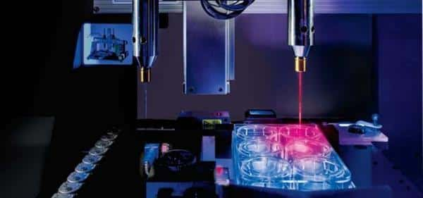 3d printing technology: The Cost-Effective 3d printing technology