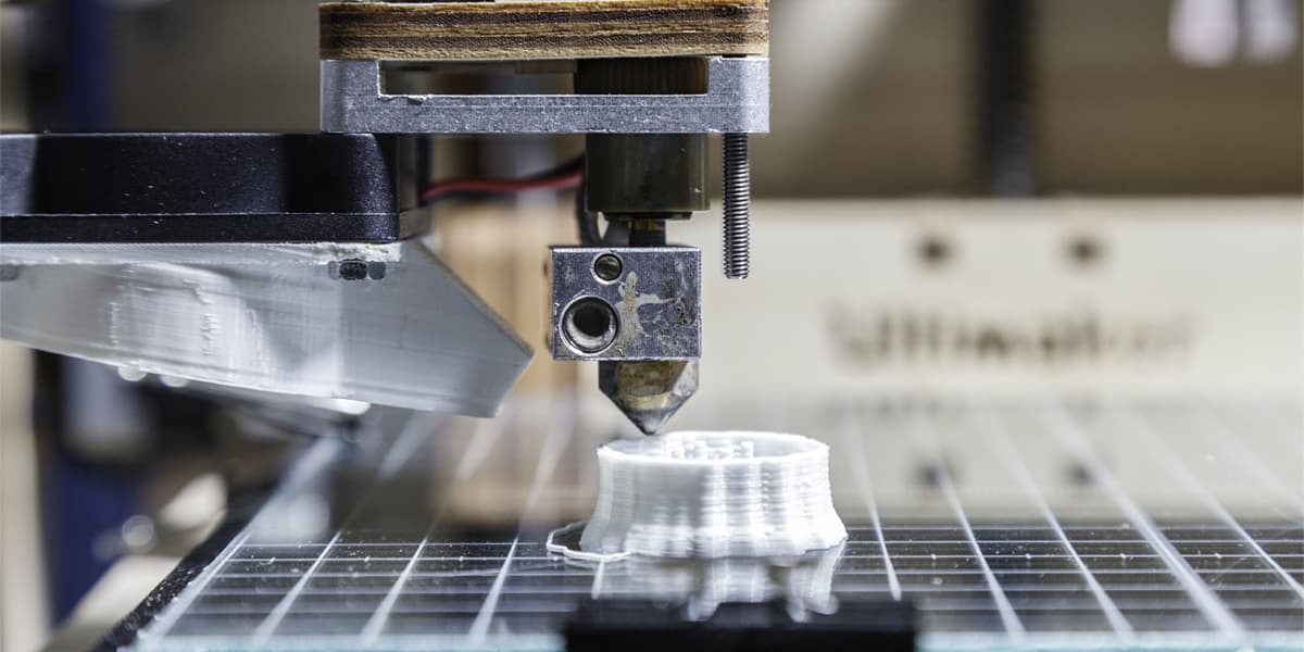 3d Printed Products: Determining Their Quality