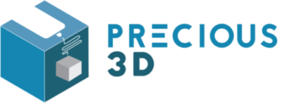 3d printing services in Chennai, 3d Printing In Chennai, 3D printer Chennai, 3d printing company in Chennai