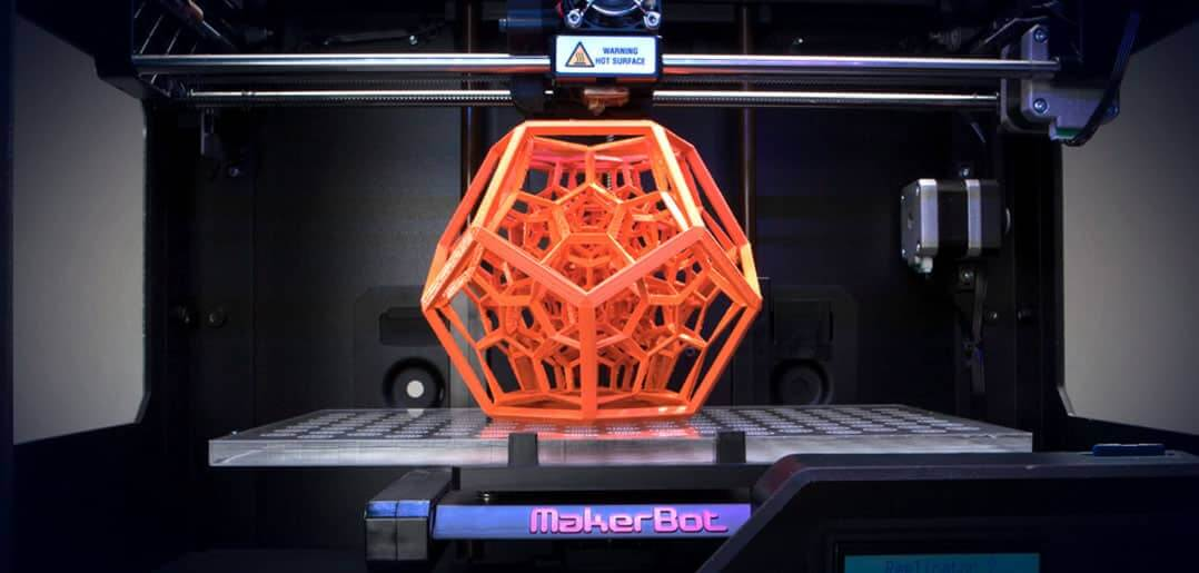 3d Printing Service Cost: Benefit To Companies By Cost Reduction In 3d Printing